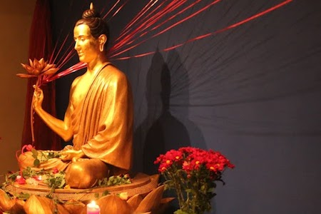 bendigo buddhist dating site Buddhist matrimony - contact and send personalised message to anyone for free - 100% free marriage site - free matrimonial service.