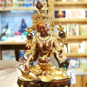Photo of Manchester Buddhist Centre Shop